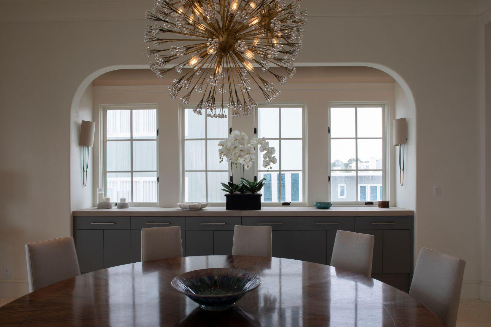 Grayton Beach Home Automation